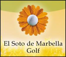 El Soto Club de Golf-Costa del Sol