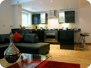Hotels in Leeds