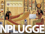 Click here to read How Egypt Turned Off the Internet