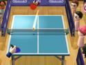 Wii Play Screen Shot