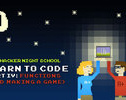 Learn to Code Part IV: Understanding Functions and Making a Guessing Game