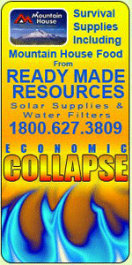 readymaderesources.com