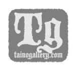 TainoGallery.com - Reproduction Ethnic Taino Indian Ceramic Jewelry and Art