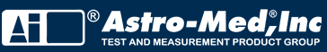 Astro-Med, Inc. Test & Measurement Product Group