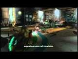 Click here to read Beat Dead Space 2 And It Will Give You The Finger
