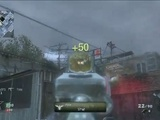 Click here to read Woe Betide He Whose Gamertag Appears In A Black Ops Trailer