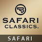Safari Classic Products