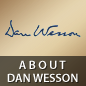 About Dan Wesson
