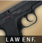 Law Enforcement Products