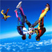 Skydiving - Dropzone.com