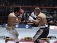 Fight Night Barely Breaks A Sweat In Multiplayer Demo / sports