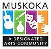 MUSKOKA_DAC_RGB-WHITE_WEB