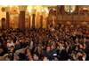 Egypt arrests 17 over deadly Coptic church attack in Alexandria - ...