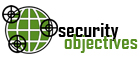 Security Objectives