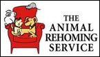 The Animal Rehoming Service
