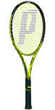 Prince Exo 3 Rebel Team 95 Tennis Racquet