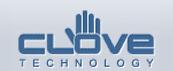 Clove Technology