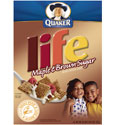 Life Cereal - Maple & Brown Sugar