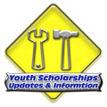 Dearborn Youth Scholarships