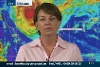Anna Bligh on Tropical Cyclone Yasi