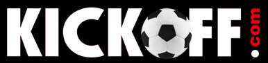 HOME - Kick Off South Africa - Africa's biggest soccer site