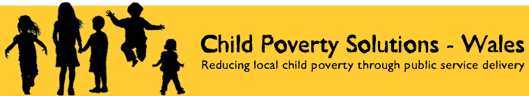 Child Poverty Solutions Wales