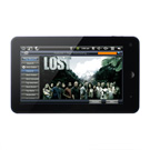 Android 2.2 Tablet pc 7 Wifi