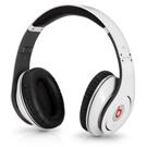 Studio  High Definition Headphone