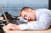 Sleep---TD