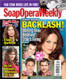 Soap Opera Weekly