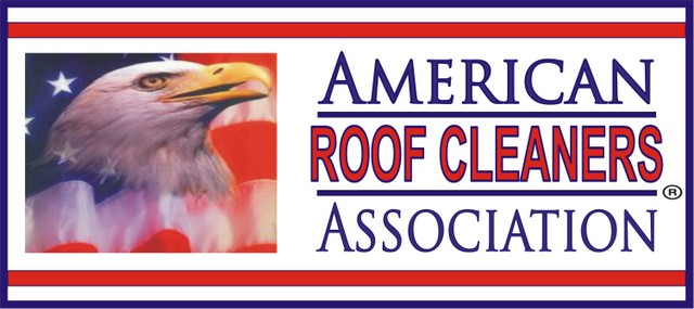 A-R-C-A American Roof Cleaners Association _ Certified Roof Cleaning Training and Certification