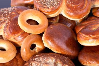 bread_4