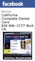 dentist in burbank ca complete dental care facebook