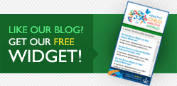 Like our blog? Get our free widget!