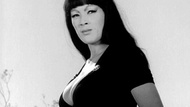 Click here to read <em>Faster Pussycat</em>'s Tura Satana Dead At 72