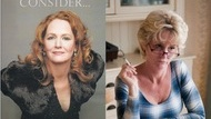Click here to read Melissa Leo Won't Wait For Ladymags To Say She's Awesome