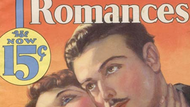 Click here to read In Defense Of (Some) Romantic Heroes