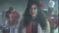 Click here to read <em>Glee</em> Lurches Through &quot;Thriller&quot; In Super Bowl Episode