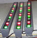 LED wall washer, 9W, 12W, 18W, 24W, 36W