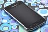 iPhone4遭围剿 关注度最高的手机精选