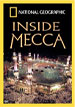 Anisa Mehdi's Inside Mecca Documentary