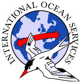 International Ocean Services