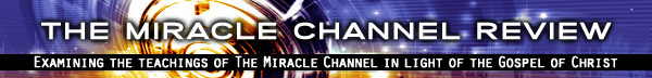 The Miracle Channel Review