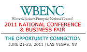Tuck-WBENC Executive Program