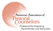 American Association of Pastoral Counselors