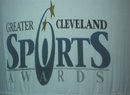 2010 Greater Cleveland Sports Awards