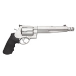 Model S&W500™ The price is $1,714.00.