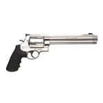 Model S&W500™ The price is $1,414.00.