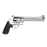 Model S&W500™ The price is $1,485.00.