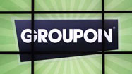 Groupon and Facebook valuations: A new paradigm or return to insanity?